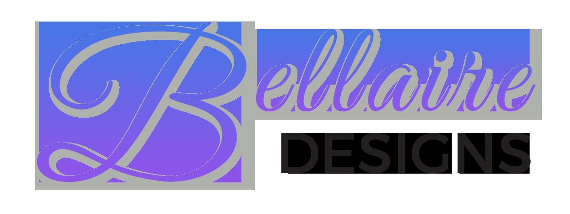 Bellaire Designs